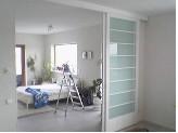 Slaapkamer - Bouwen aan leefbaarheid